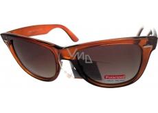 Nap New Age Polarized Slnečné okuliare 4140BP