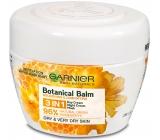 Garnier Skin Active Multi Balzam 150ml Honey 5361
