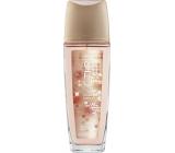 C-Thru Pure Illusion parfémovaný deodorant sklo pro ženy 75 ml