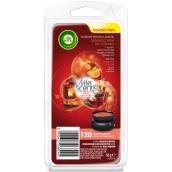 Air Wick Wax Melts Life Scent Svařené víno u krbu voskové náplně 66 g
