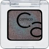 Catrice Art Couleurs Eyeshadow oční stíny 140 Secrets of le Chrome 2 g