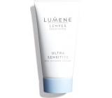 Lumene Lempeä Ultra Sensitive SOS Intense Cream intenzívny SOS pleťový a telový krém na suchú pokožku 50 ml