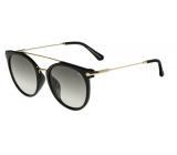 Relax Yuma Slnečné okuliare R0327B