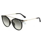 Relax Yuma Sport Sluneční brýle R0327B R8