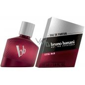 Bruno Banani Loyal Man toaletná voda pre mužov 30 ml