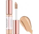 Makeup Revolution Conceal & Hydrate Concealer korektor C6 13 g