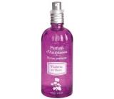 Esprit Provence Fialka interiérová vôňa 100 ml