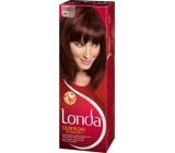 Londa Color Blend Technology barva na vlasy 44 světle kaštanová