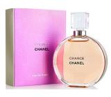 Chanel Chance toaletní voda pro ženy 150 ml