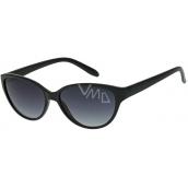 Nae New Age Sluneční brýle ML6500