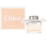 Chloé Chloé Eau de Parfum 2015 toaletná voda pre ženy 75 ml