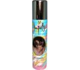 Impulse Incognito parfumovaný dezodorant sprej pre ženy 100 ml
