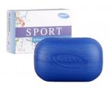 Kappus Sport toaletní mýdlo pro muže 125 g