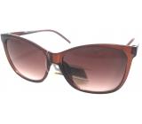 Nae New Age Sluneční brýle A-Z basic 190A