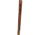 Rapouch rímska svieca pyrotechnika CE2 20 svetlíc 1 kus II. triedy nebezpečenstva predajné od 18 rokov!