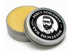 Percy Nobleman Vosk na fúzy 20 ml