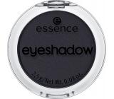 Essence Eyeshadow Mono očné tiene 04 Soul 2,5 g