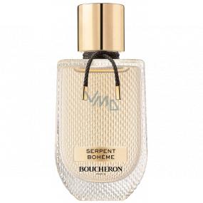 Boucheron Serpent Bohéme parfémovaná voda pro ženy 90 ml Tester