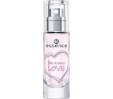 Essence Like A New Love toaletní voda pro ženy 10 ml
