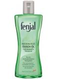 Fenjal Shower Oil bohatý sprchový olej 200 ml