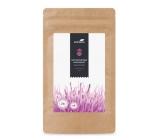 Aromatica Pestrec mariánsky 100% prírodný produkt podporuje funkciu pečene a žlčníka 100 g