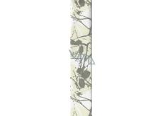 Nekupto Balící papír 70 x 150 cm 928 02