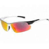 Relax Lavezzi Slnečné okuliare R5395E