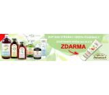 DARČEK Green Pharmacy krém na ruky 100 ml