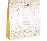 Albi Svadobné čaj ovocný sypaný v krabičke Veľa šťastia 50 g
