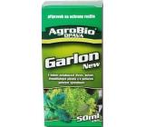 AgroBio Garlon 4EC prípravok na ochranu rastlín 50 ml