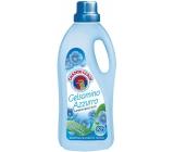 Chante Clair Gelsomino Azzurro tekutý avivážní prostředek 26 praní 1560 ml