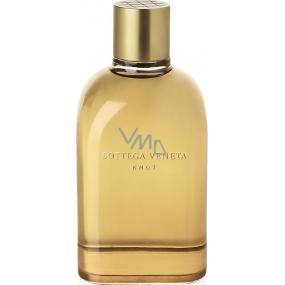 Bottega Veneta Knôt sprchový gél pre ženy 200 ml
