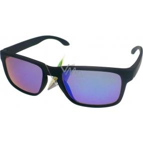 Dudes & Dudettes Sluneční brýle pro děti JK442