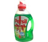 Persil Expert tekutý prací gel na bílé a stálobarevné prádlo 20 dávek 1,46 l