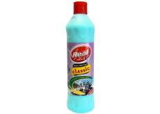 Real Classic Levanduľa abrazívny krém s veľmi vysokou účinnosťou 600 g