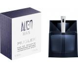 Thierry Mugler Alien Man toaletná voda 50 ml