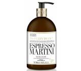 Baylis & Harding Espresso Martini tekuté mydlo na ruky 500 ml