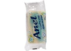 Laundry Soap mýdlo na praní 200 g