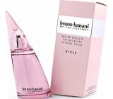 Bruno Banani Woman toaletná voda 40 ml