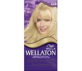 Wella Wellaton krémová farba na vlasy 12-0 prírodné blond
