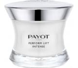 Payot Perform Lift Intense Obnovující zahušťující péče o pleť denní krém 50 ml