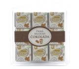 Nekupto Mini čokoládky s věnováním Báječný dědeček 9 x 5 g DC5 NDG 004