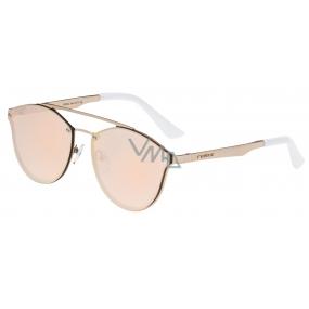 Relax Tutu Sluneční brýle R2334C