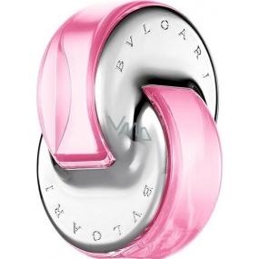 Bvlgari Omnia Pink Sapphire toaletná voda pre ženy 65 ml Tester