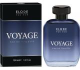 Elodi For Man Voyage toaletná voda pre mužov 100 ml