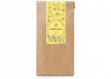 Allnature Púpava koreň čaj, podporuje činnosť pečene a pozitívne ovplyvňuje metabolizmus sacharidov 250 g
