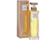 Elizabeth Arden 5th Avenue parfémovaná voda pro ženy 75 ml