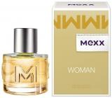 Mexx Woman toaletná voda 20 ml