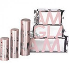 Giorgio Armani City Glam toaletná voda pre ženy 30 ml