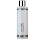 Vivian Gray Crystal White luxusné hydratačný sprchový gél 250 ml